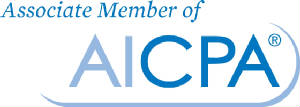 aicpaassociatememberlogo_hr-print_blue.jpg